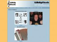 wildigmusic.co.uk
