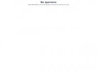 swanageff.co.uk