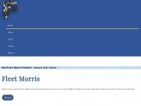 fleetmorris.org.uk