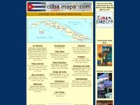 cubamapa.com