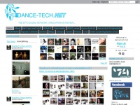 dance-tech.net