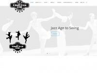 lindyhopallstars.com