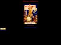 jitterbuzz.com