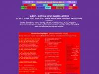 Dancing.org