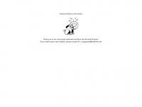 havanastreet.com
