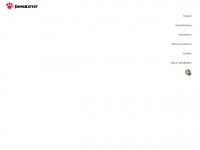 Swingkatten - dans, swing, lindy hop, jitterbug, boogie woogie, stepp, balboa, Uppsala danskurser