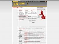 uk-jive.co.uk