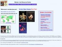 modernjive.com