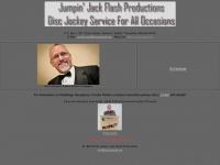 jumpinjack.net