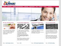 itmagic.co.uk