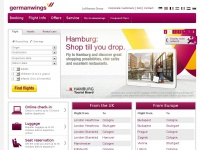 germanwings.com