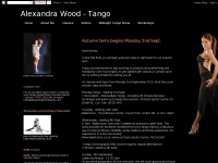 alexandrawoodtango.co.uk