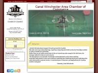 canalwinchester.com