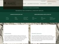 klamfothinc.com