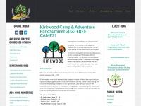 abc-ohio.org
