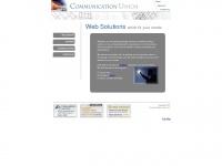 communicationunion.com