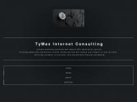 Tymax.org