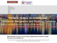 osterwisch.com