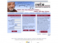 favorrealtors.com