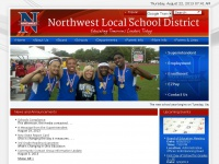 Northwest Local School District