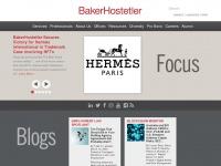 bakerlaw.com