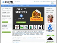 jakprints.com