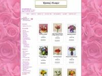kieferflorist.com