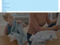 enting.com