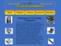 trivalleycomputers.net
