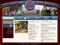Welcome to City of Loveland Ohio - Official Site