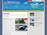 Trotwood.org