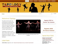 Tapology.org