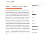 hypnodog.co.uk