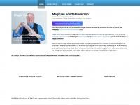 magicscott.com