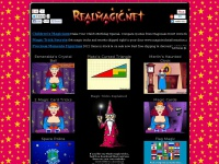 realmagic.net
