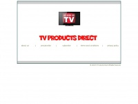 tvproductsdirect.com