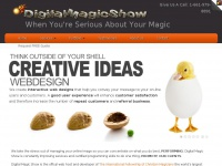 digitalmagicshow.com