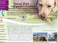 total-pet-care.com