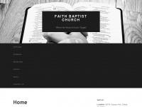 faithbaptistoxford.org