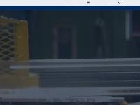 Extrudex.net