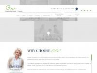 ciciriley.com