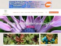 melindamyers.com