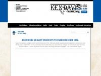 ken-davis.com
