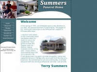 summersfuneralhome.com
