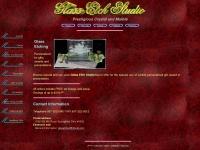 glassetchstudio.com