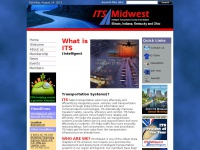 Itsmidwest.org