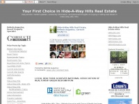 hahblog.blogspot.com