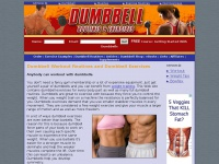 dumbbell-exercise.com