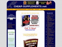 cheap-supplements.net
