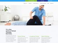 ptsrehab.com